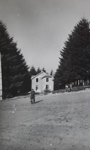 kaart villa 1955 - 300x496